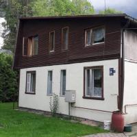 Дом Юрмала