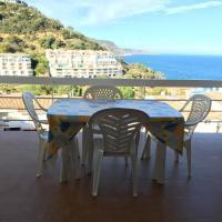 Ma terrasse à la mer - Holiday apartment