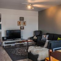 Paasi & Kivi Apartments
