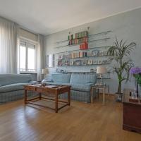 Apartment Brera San Marco