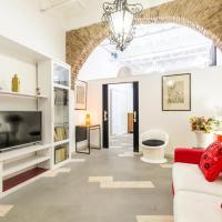 Enjoy your stay - Navona Square Apt