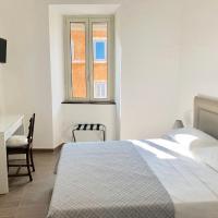 S.Apollonia Suite Trastevere