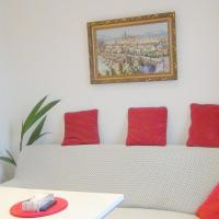 Best Residence Palmovka