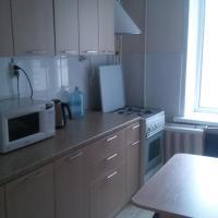 Апартаменты На Гагарина 39