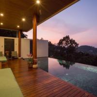 Villa Thassneeya 4A