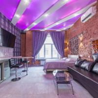 Samsonov Hotel на Невском 23
