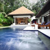 Villa Kuta by Holiplanet