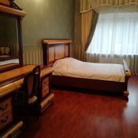 Отель Говорово