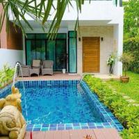 47/20 Moo 5, Kamala, Kathu, Phuket