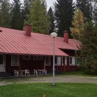 Hostel Pielinen