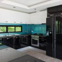 Surin Luxury 3 bedroom Pool Villa