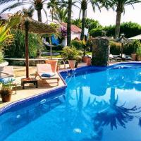 Birdcage Gay Resort, Gran Canaria