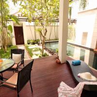 Villa Lucy by Phuket ABC