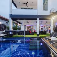 Gelei Villa Phuket