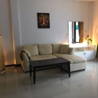 One-bedroom apartments Kamala 2