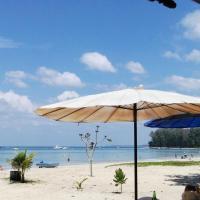 The Residence @ Naiyang Beach by EHM