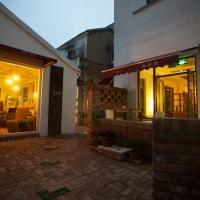 Homestays, Tingoo Inn