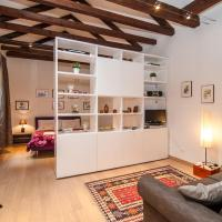 Apartamenty, The Cosy Nest