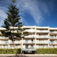 City Beach Oval Hotels - Seashells Scarborough
