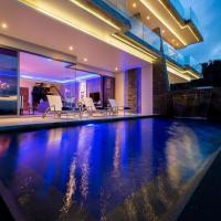 Villa Momo, Kata Phuket
