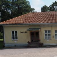 Dals Inn