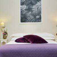 Guest House Amaranto Romano