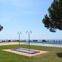 Sant Eloi Villa Sleeps 6 Pool
