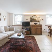 Apartamenty, Ca' Cerchieri 3 Grand Canal