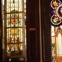Boutique Casa 1932, Havana