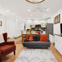 2-bedroom in Upper West Side
