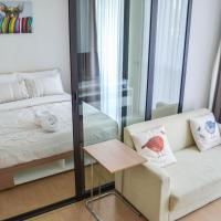 One Bedroom Zcape2 Laguna