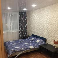 Apartament on Kalinina 350/6