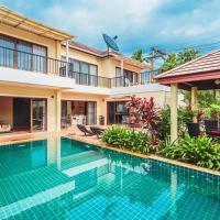 Villa Melatti 200 Pee Road 9/6, Tambon Thep Kasattri, Chang Wat Phuket