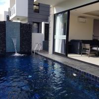 Villa Like Laguna