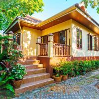 Villa Kolo Bang Thao