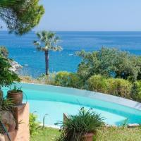 Sant Eloi Villa Sleeps 7 Pool WiFi