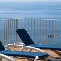 Sant Eloi Villa Sleeps 9 Pool Air Con WiFi