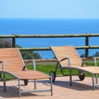 Sant Eloi Villa Sleeps 8 Pool