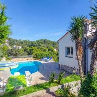 Sant Eloi Villa Sleeps 4 Pool WiFi
