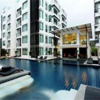 Kamala Regent 3 bedrooms Apartment