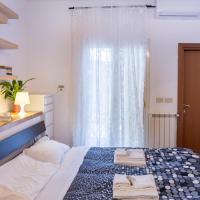 Rent in Rome - Giubbonari