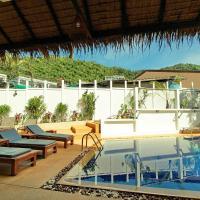 Karon Pool Hotel