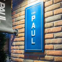 The Paul, an Ascend Hotel Collection Member