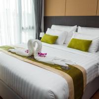 Aristo Resort Phuket 620