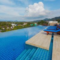 Aristo Resort Phuket 620