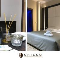 CHICCO Montenapoleone Suites
