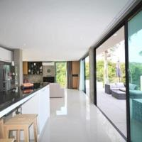 Natural Touch: Superb 2 bedrooms Villa