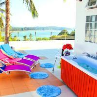 Phuket Arkadia Villa