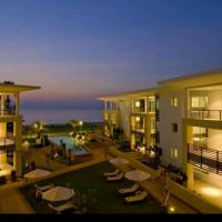 Movenpick Resort&Spa Karon Beach Phuket Two-Bedroom residence