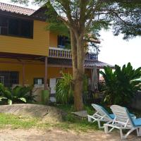 Mango Hill Phuket